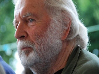 Jacques Chessex picture, image, poster
